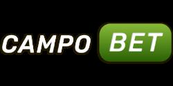 https://cassinosbrasil.com.br/analise/campobet/