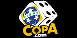https://cassinosbrasil.com.br/analise/casino-copa/