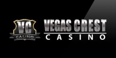 https://cassinosbrasil.com.br/analise/vegas-crest-casino/