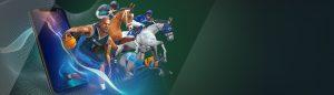 Bônus de R$1500 para apostas em Esportes Virtuais