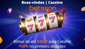 Betsson_boasvindascassino01