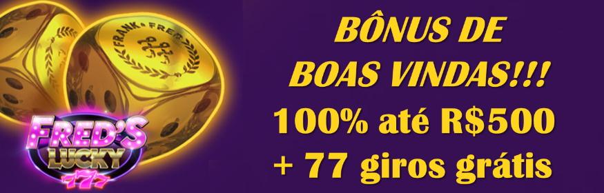 frankfred_bonus100_77giros