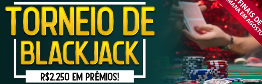 VegasCrest_torneioblackjack