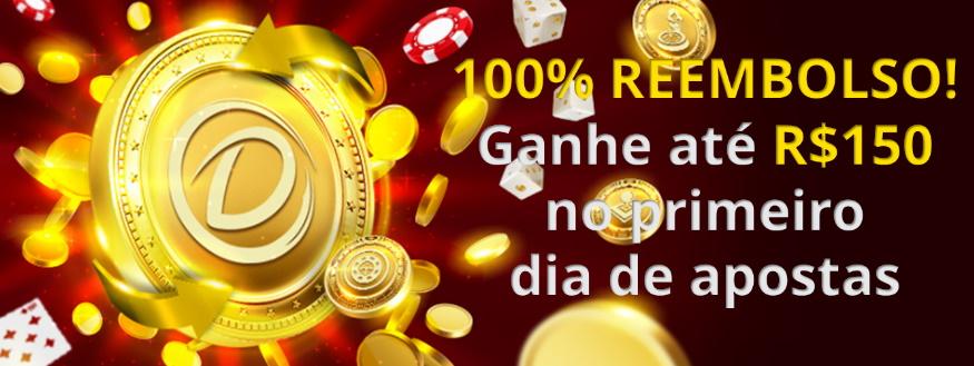 Dafabet_REEMBOLSO_CASSINO